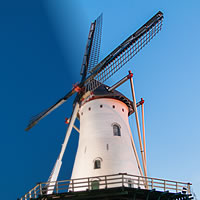 windmolen_thumb